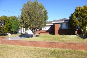 81 Wentworth Street, Oak Flats, NSW 2529