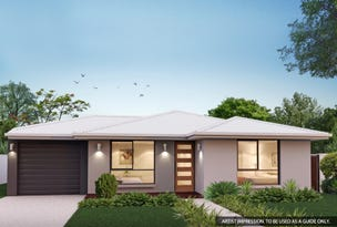 Lot 3 Peters Tce, Mount Compass, SA 5210