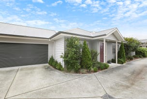 3/54 Hart Street, Colac, Vic 3250