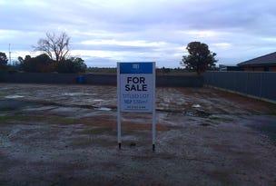 Lot 107, Robinson Way, Yarrawonga, Vic 3730
