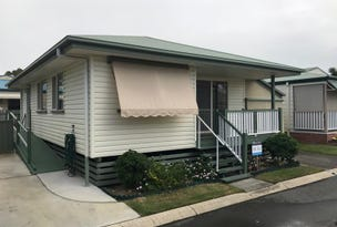 43/2 Ford Court, Carindale, Qld 4152