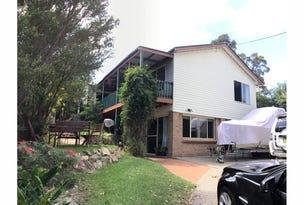 14 King Street, South Pambula, NSW 2549