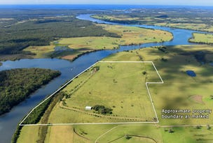 820 Rawdon Island Road, Rawdon Island, NSW 2446
