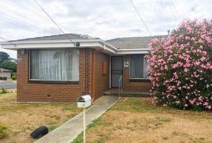 1/486 Gillies Street N, Wendouree, Vic 3355