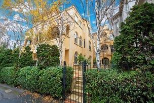 1/8 Jolimont Terrace, East Melbourne, Vic 3002