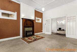 19 Glenhuntly Road, Elwood, Vic 3184