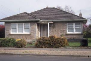 94 Marlborough Street, Longford, Tas 7301