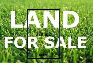 Lot 1, 43 Arthur Street, Tranmere, SA 5073