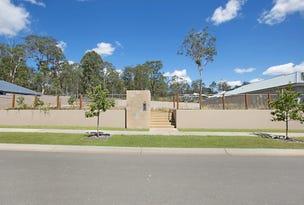 16 Harkin Road, Rothbury, NSW 2320