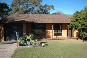 22 Cathie Circuit, Lake Cathie, NSW 2445