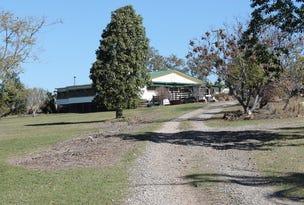 915 Morgans Road, Windera, Qld 4605