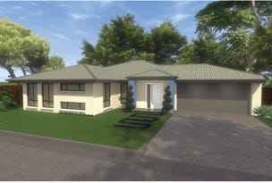 Lot 11 Oondooroo Crest, Old Bar, NSW 2430