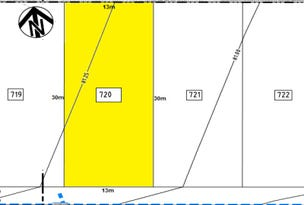 722 Proposed Road, Spring Farm, NSW 2570