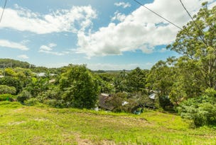21 Myeerimba Parade, Tweed Heads West, NSW 2485