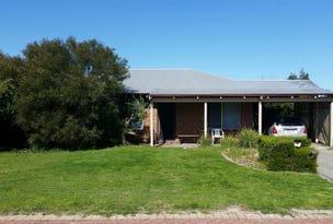 27 Morgan Court, Australind, WA 6233