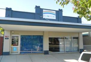8 Angus Ave, Kandos, NSW 2848