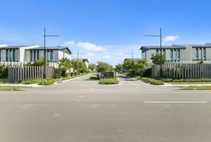 38/126 Marina Quays Boulevard, Hope Island, Qld 4212