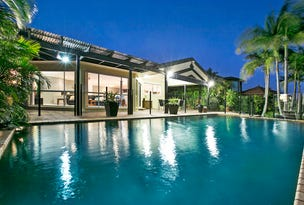 2 Pennant Court, Birkdale, Qld 4159