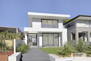 467A Kissing Point Road, Ermington, NSW 2115