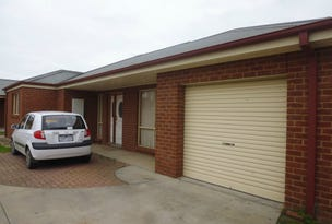 Unit 2/22 Wills Street, Cobram, Vic 3644