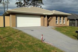 4 Muscat Place, Cessnock, NSW 2325