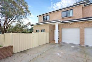 46A Lawford Street, Greenacre, NSW 2190