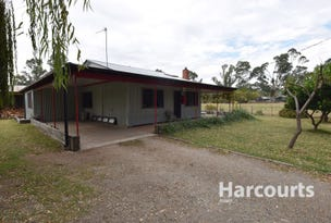 423 King Valley Road, Cheshunt, Vic 3678