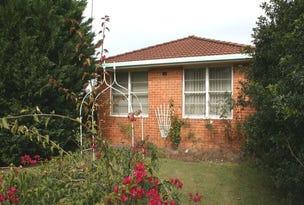 268 Ryan Street, South Grafton, NSW 2460
