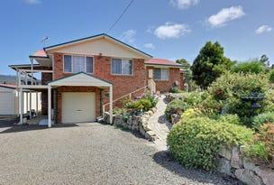 7 Eagleview Road, Nubeena, Tas 7184