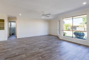9/3 Carlyle Court, Bargara, Qld 4670