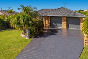 34 Ridgehaven Court, Aroona, Qld 4551