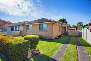 1/76 Jason Avenue, Barrack Heights, NSW 2528