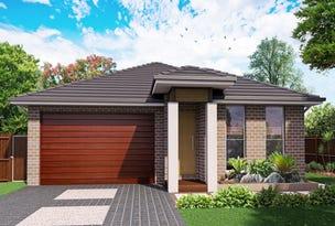 Lot 233 Diamond Hill Circuit, Edmondson Park, NSW 2174