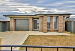 55 Serpentine Circuit, Andrews Farm, SA 5114