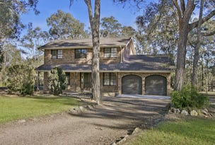 95 Threlkeld Drive, Cattai, NSW 2756