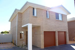 6/17-19 Ramona Street, Quakers Hill, NSW 2763