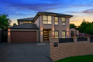 13 Myra Avenue, Ryde, NSW 2112
