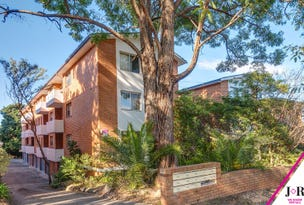 7/40 Forster Street, West Ryde, NSW 2114