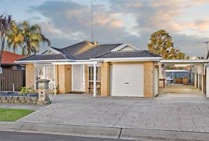 39 Woodley Crescent, Glendenning, NSW 2761