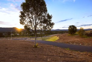 Lot 41, Skyline Drive, Withcott, Qld 4352