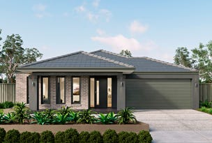 Lot 2  Breen Avenue, Kyabram, Vic 3620