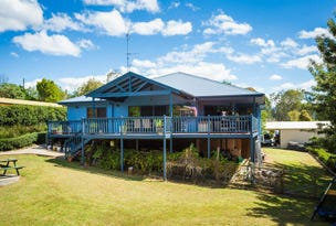 13-15  Clarke St, Wolumla, NSW 2550