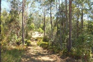 5, Robert Hughes Road, Gumma, NSW 2447