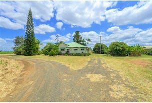 97 Langbeckers Road, Woongarra, Qld 4670
