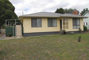 117 Service Road, Moe, Vic 3825