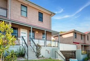 3 / 1A Anderson Rd, Northmead, NSW 2152