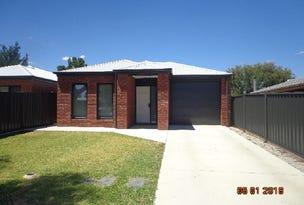 411 Cressy Street, Deniliquin, NSW 2710
