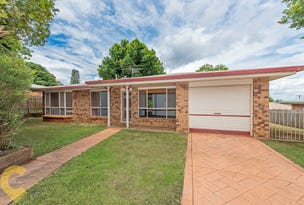 14 Arrowfield Street, Wilsonton Heights, Qld 4350