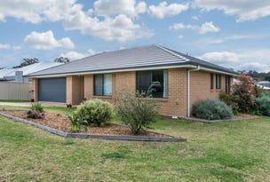 2 Cavanagh Lane, West Nowra, NSW 2541