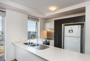 3088/3 Parkland Boulevard, Brisbane City, Qld 4000